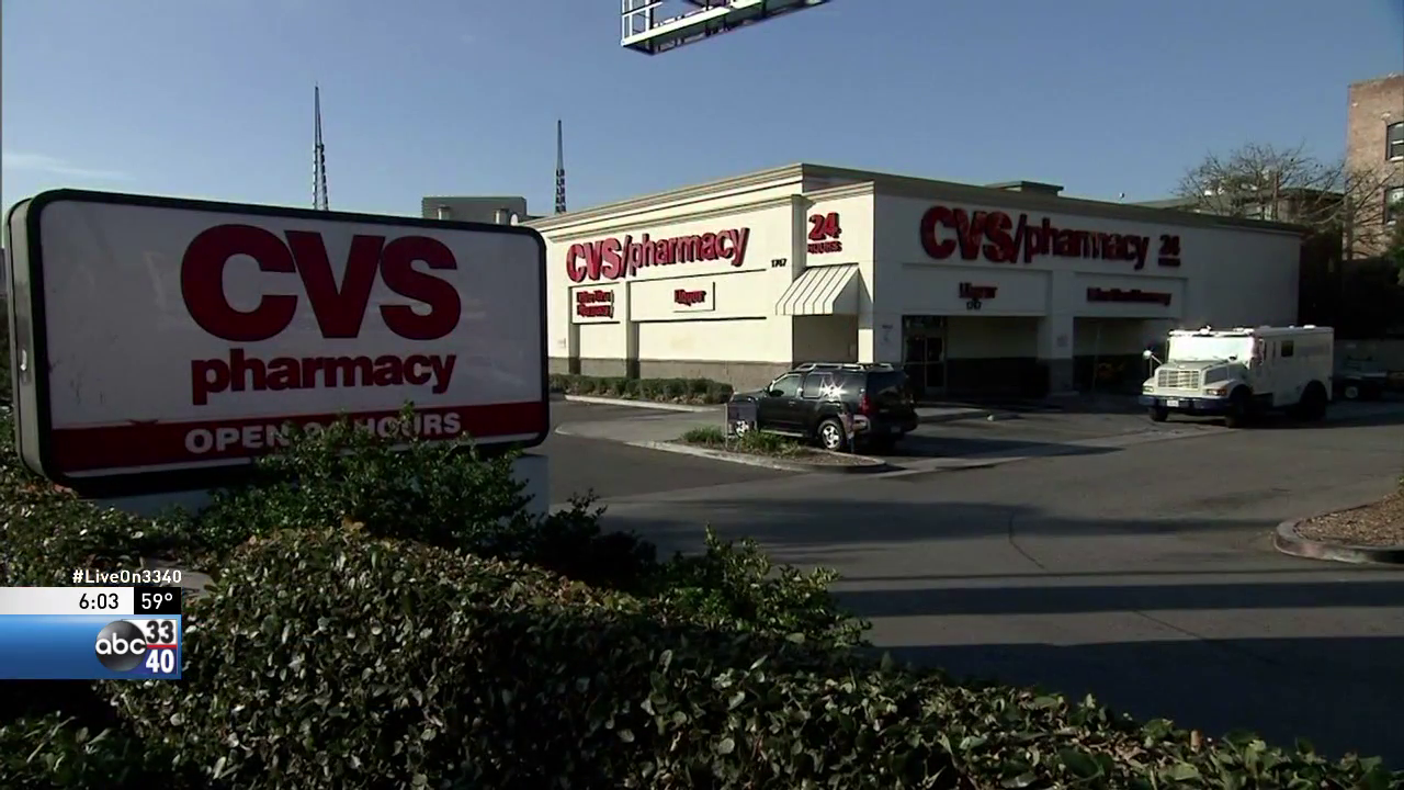 Local pharmacies benefit, CVS out of BCBS preferred network for some plans